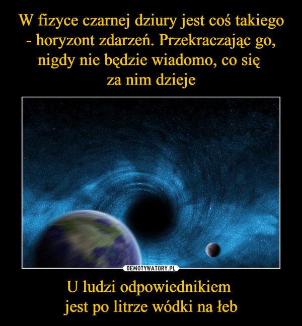 1542015812_ijmdj4_600.jpg