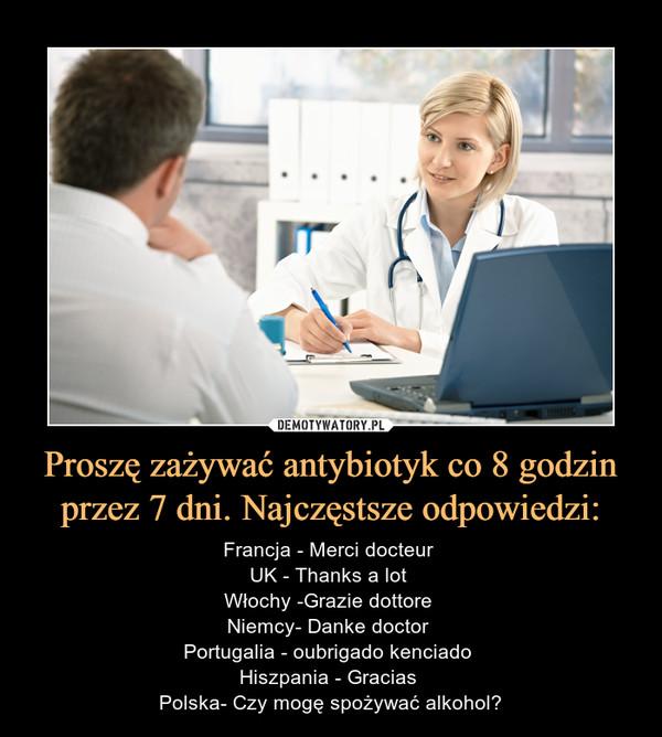 1542610928_qwh0go_600.jpg