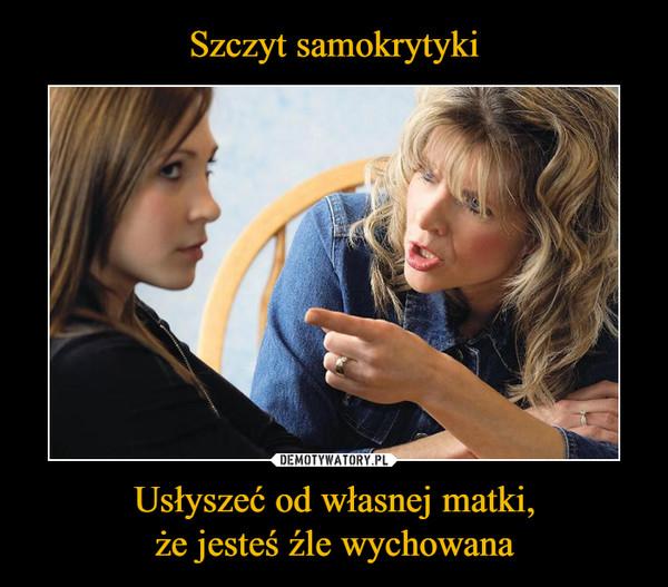 1546790323_m94ugs_600.jpg