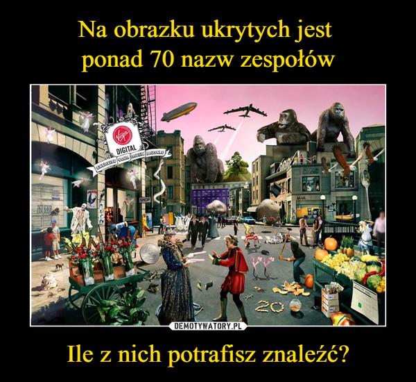 1546878157_cct8eg_600.jpg